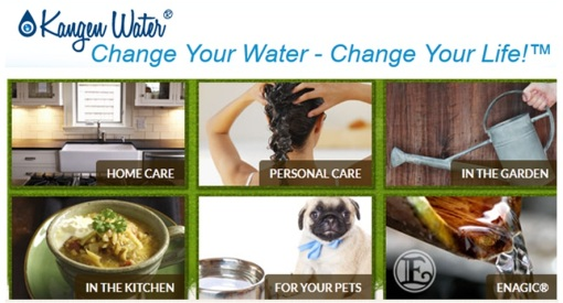 Kangen_Water_Change_Your_Water_Change_Your_Life1